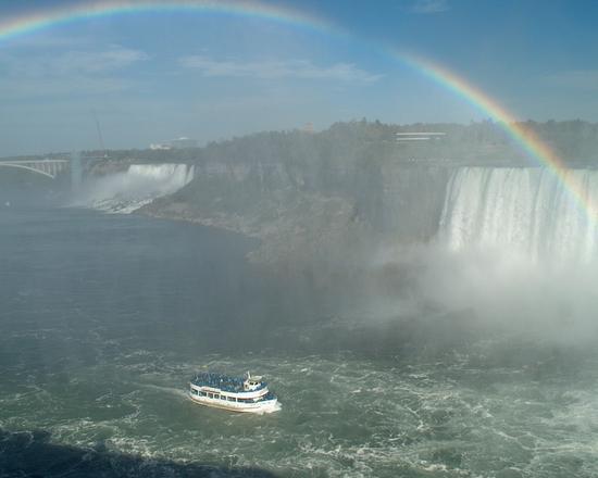 niagara-falls-2-1477906.jpg