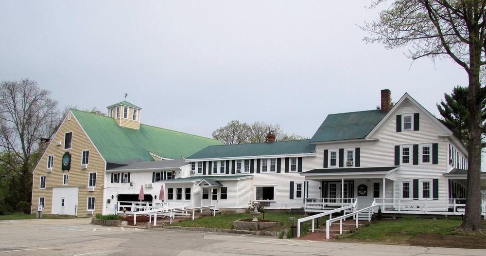 Merrill Farm 1.jpg