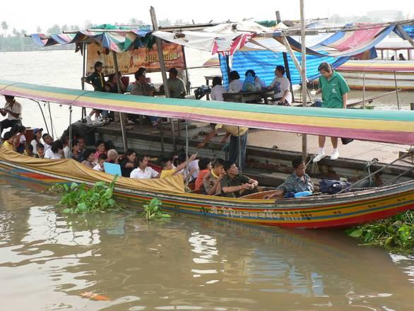 bangkok-menam-chayo-praya-1452454.jpg