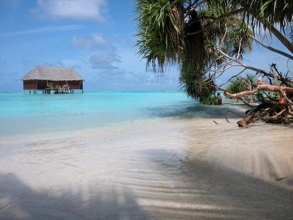 maldives-honeymoon-suite-1-1392225.jpg