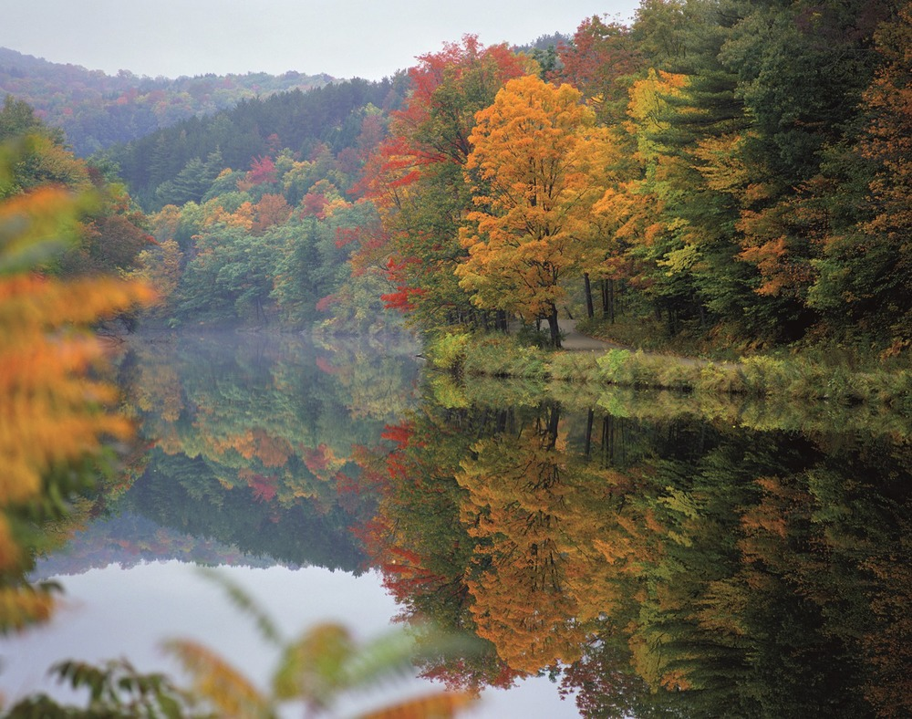 2 - New England.jpg