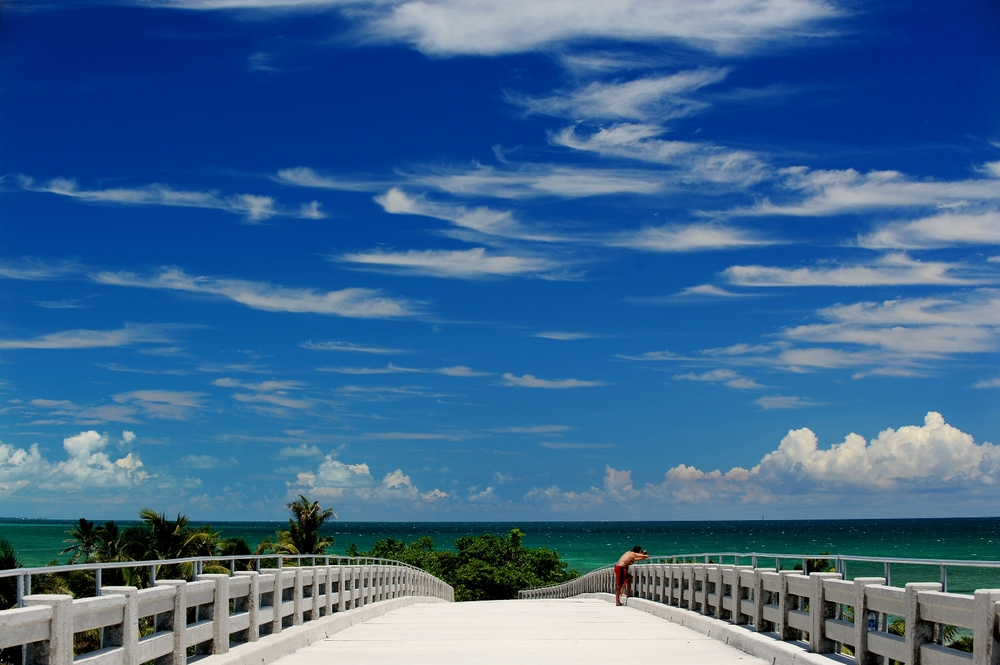 3 -Florida Keys Fly Drive.jpg