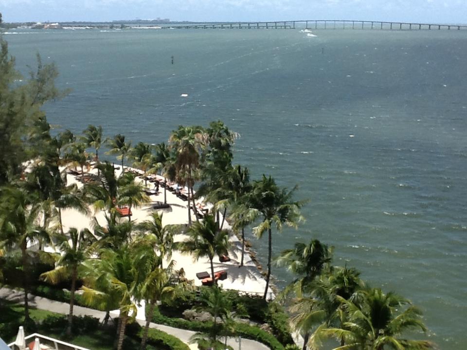 4 - Florida Highlights.jpg