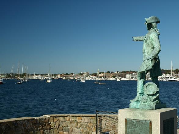 newport-rhode-island-harbor-1349280.jpg