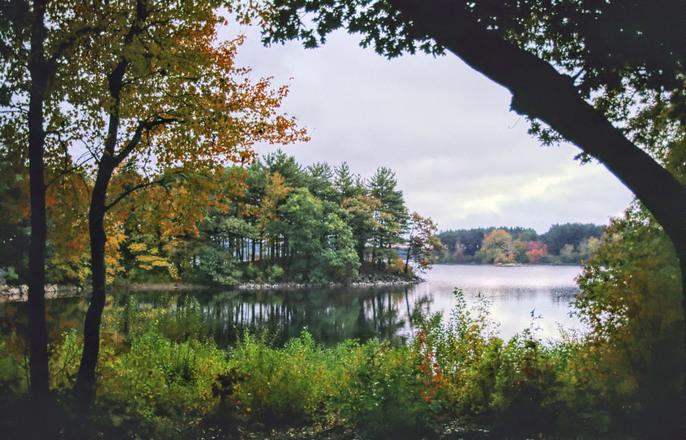 spot-pond-1547645 - massachusetts.jpg