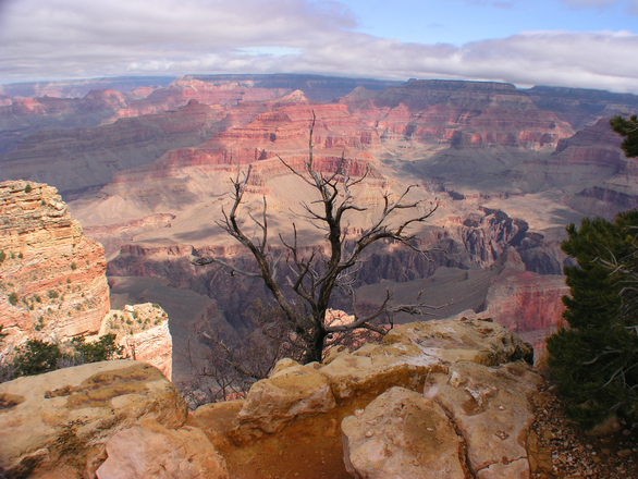 grand-canyon-arizona-1193562 - 2.jpg