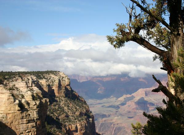 grand-canyon-1519016 - 3.jpg