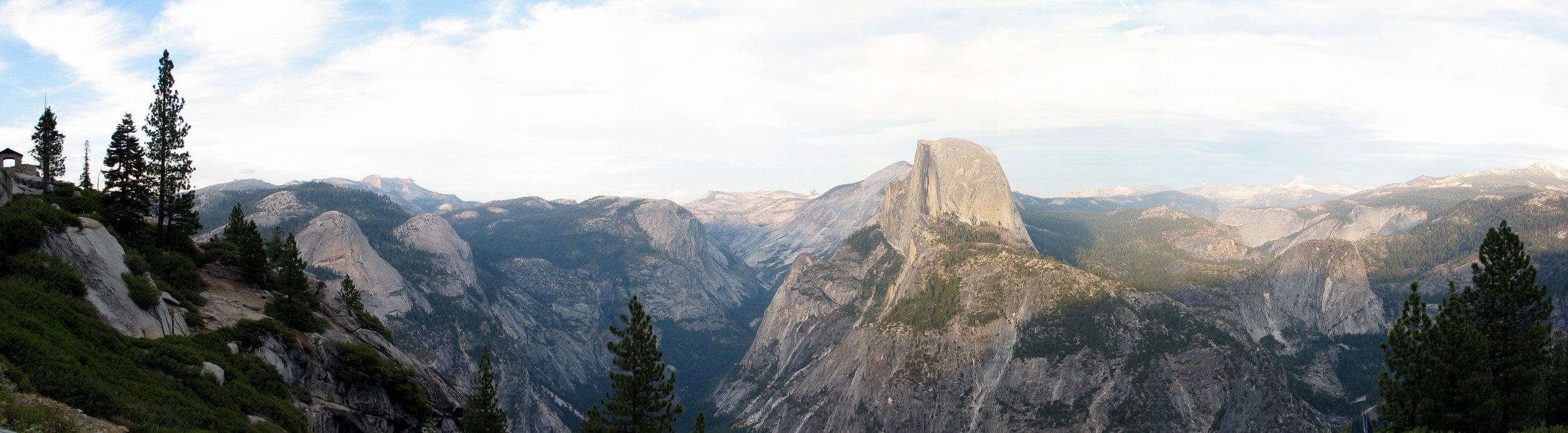 383982_9219 - California Yosemite.jpg