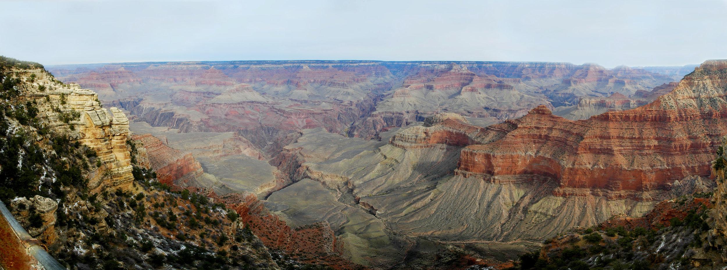 857266_95197305 Arizona Grand Canyon.jpg