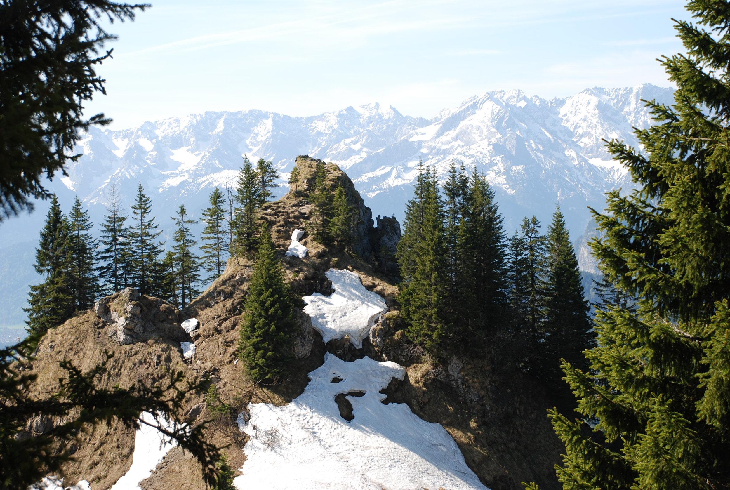 1199118_78397196-Rocky Mountains.jpg