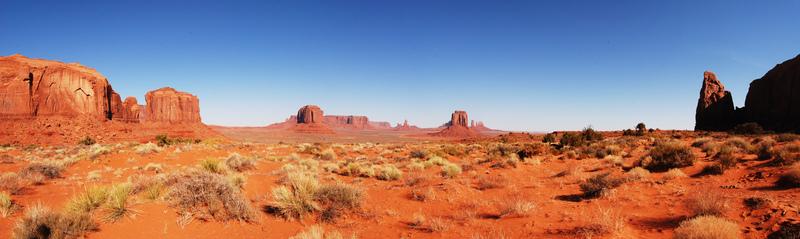 monument-valley-panorama-1250364.jpg