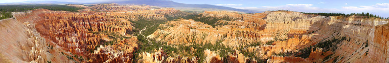 bryce-vista-1552552.jpg
