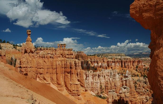 bryce-canyon-1392781.jpg