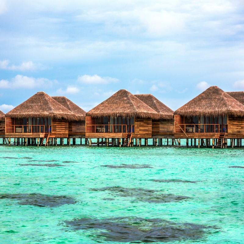 Cocoon Maldives 3.jpg