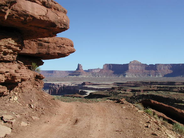 candlestick-on-the-white-rim-trail-1339380.jpg