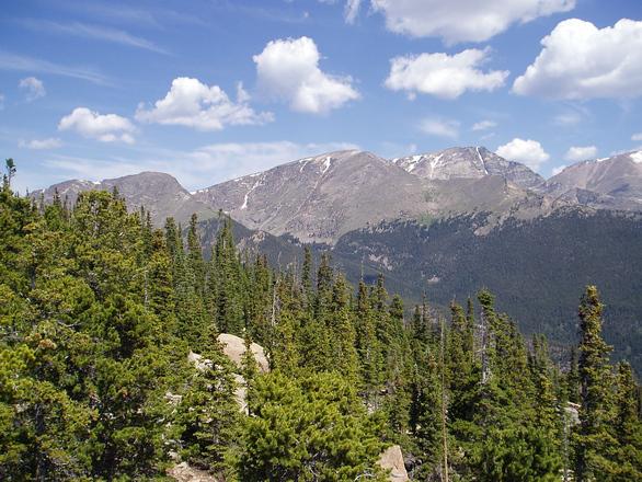 mountain-range-1-1503116-rocky-mountains.jpg