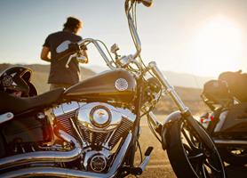 Motor Bike Holidays.jpg