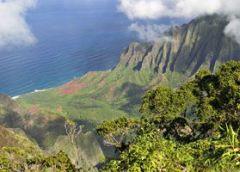 Hawaii - The Big Island.jpg