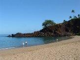 Maui - Kannapali Beach