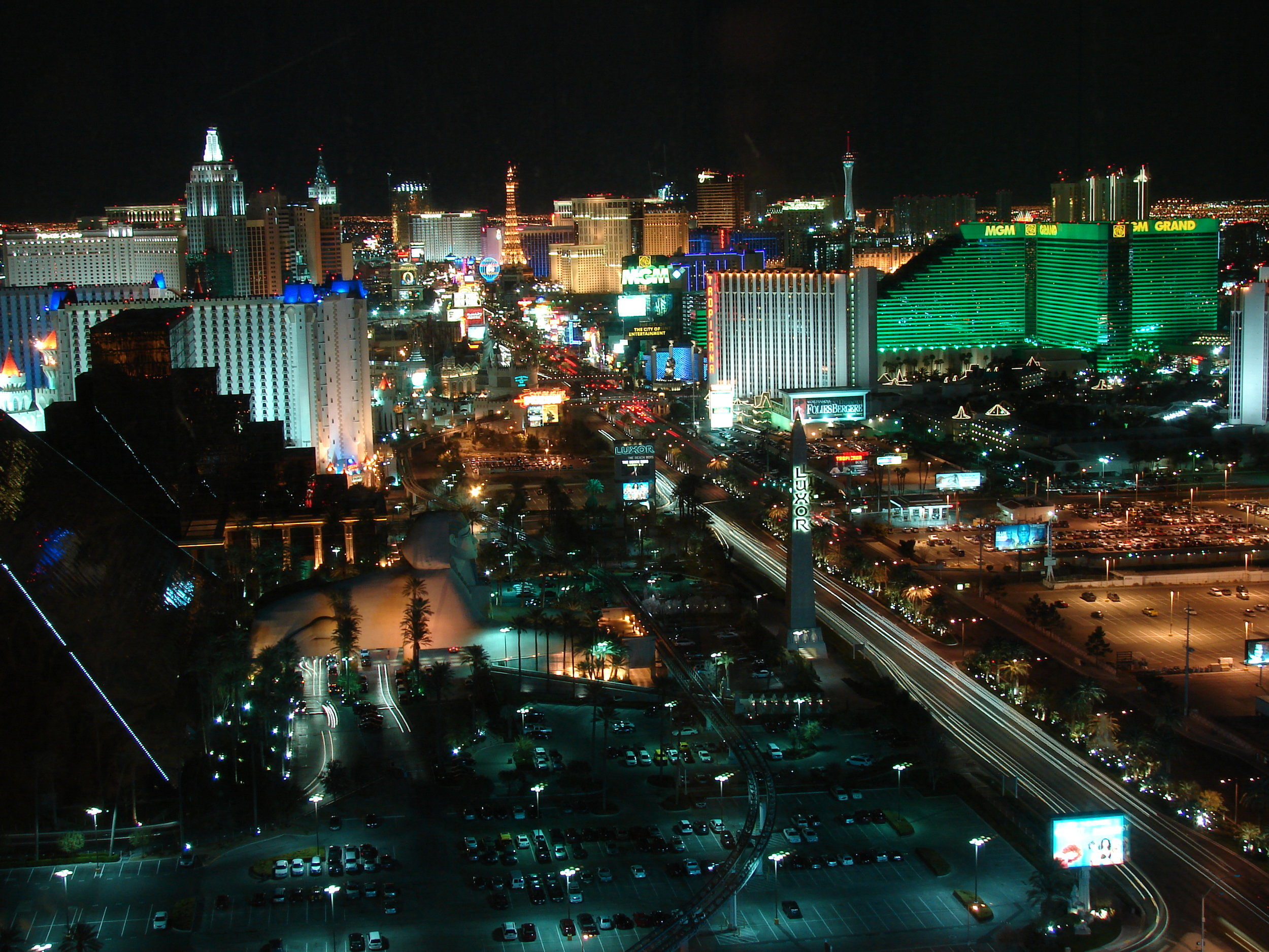las-vegas-strip-1446691 (1).jpg