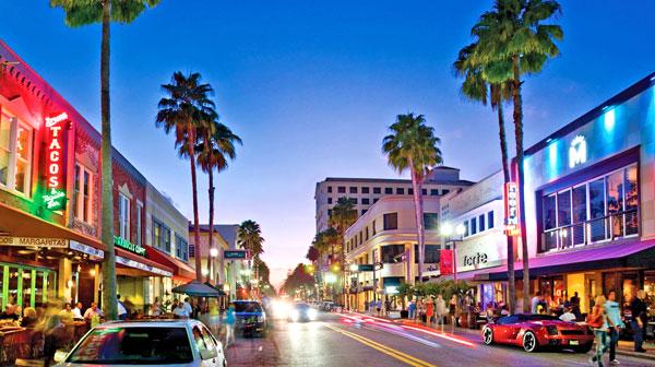Florida - a.png
