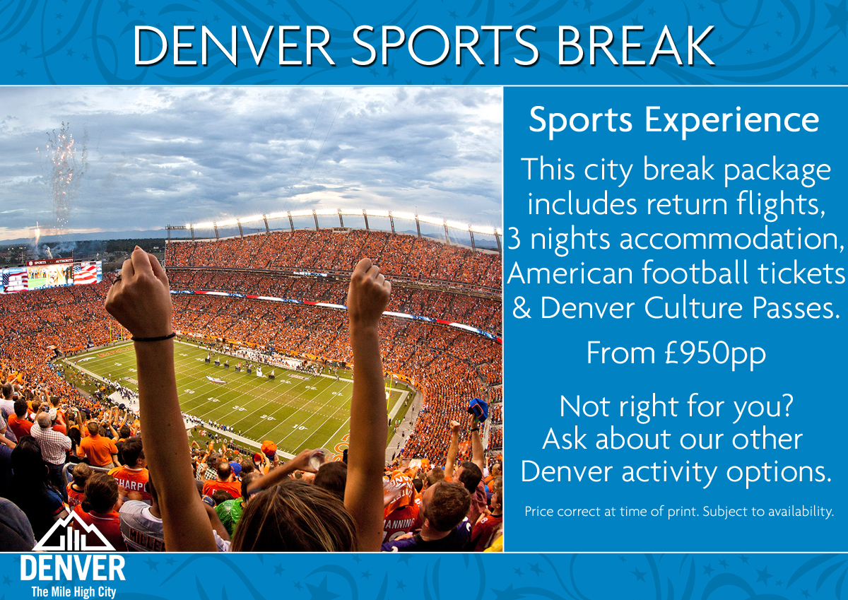 SOCIAL MEDIA Denver Sports Break.jpg