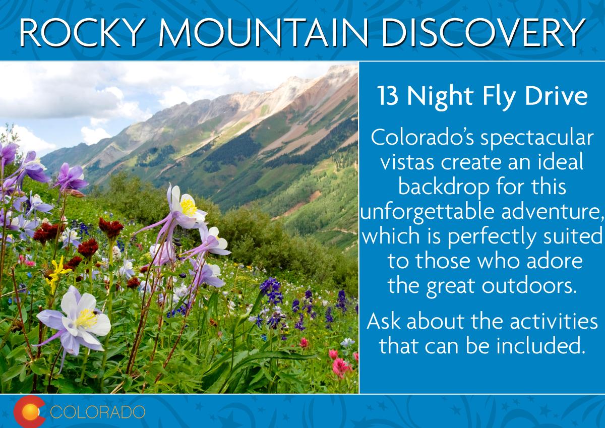 SOCIAL MEDIA Rocky Mountain Discovery.jpg