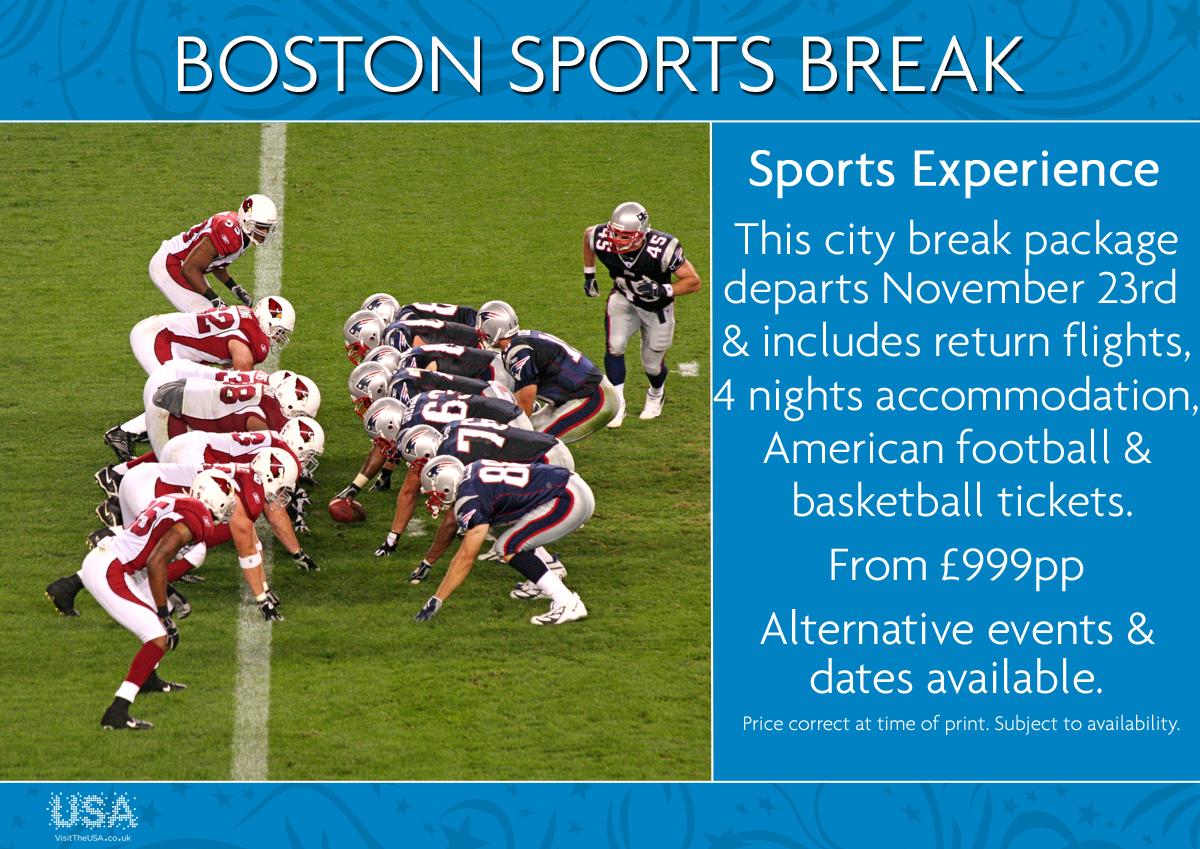 SOCIAL MEDIA Boston Sports Break.jpg