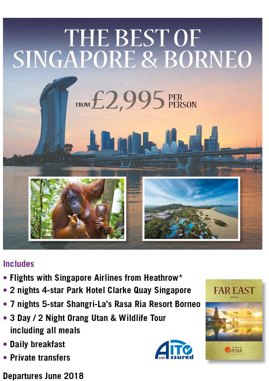 Singapore & Borneo.png