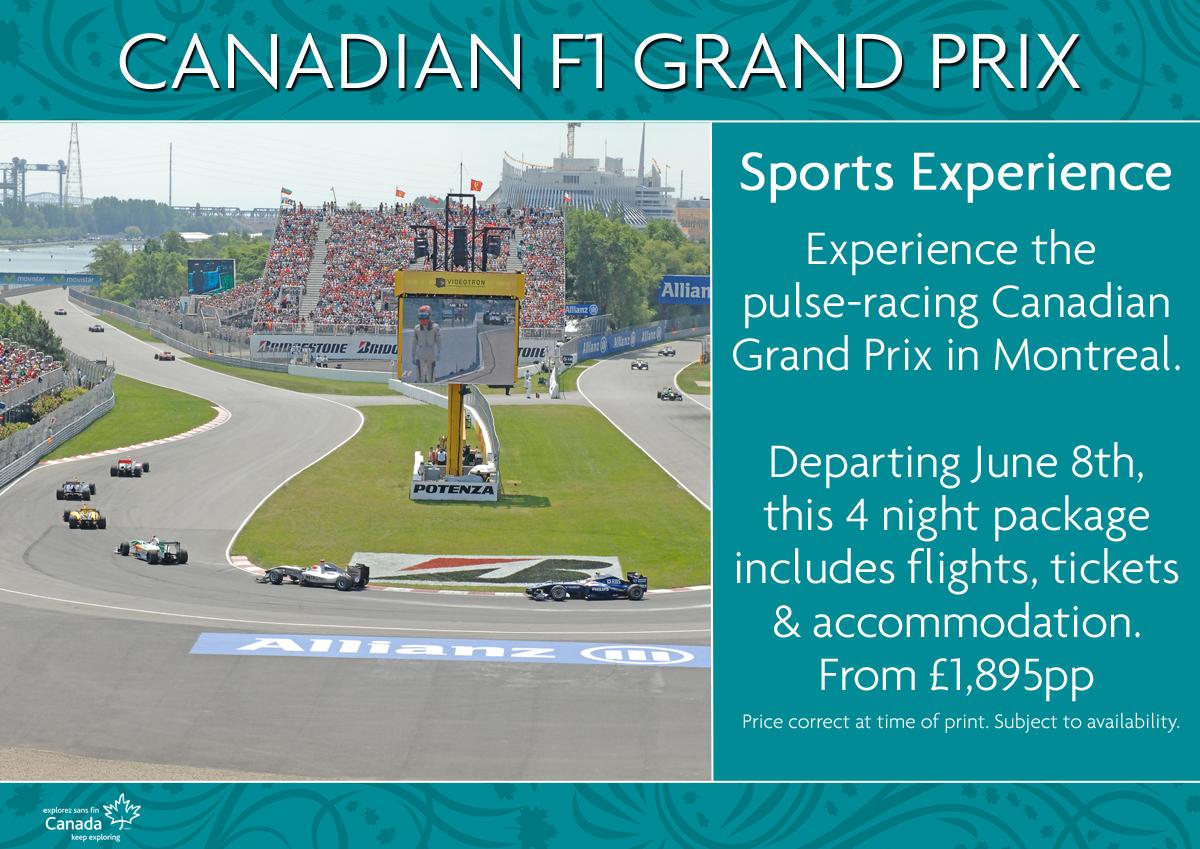 Canadian Grand Prix .jpg