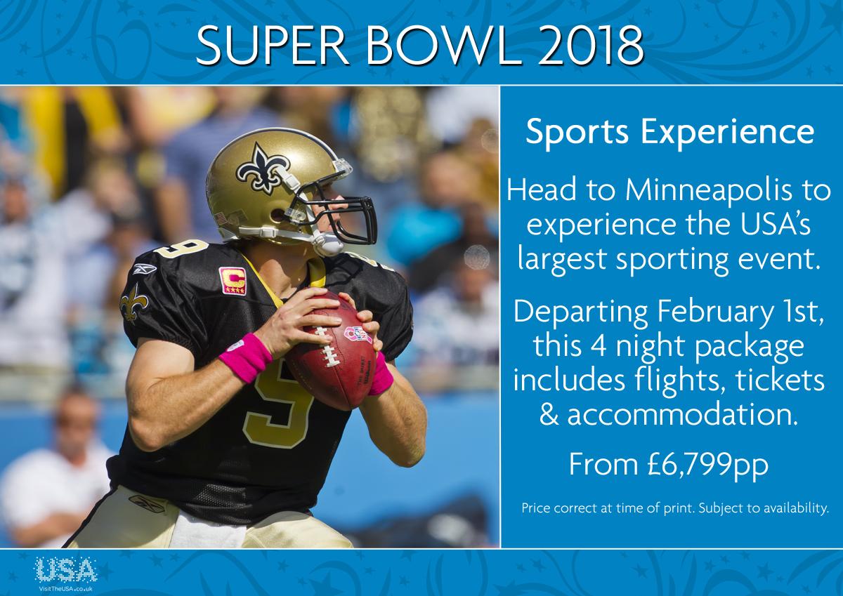Super Bowl .jpg