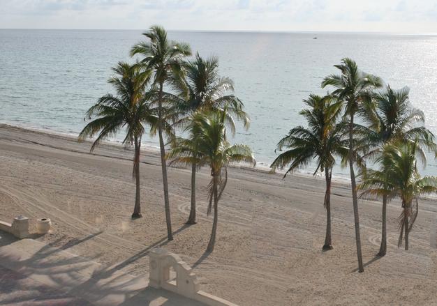 florida-beach-1176964.jpg