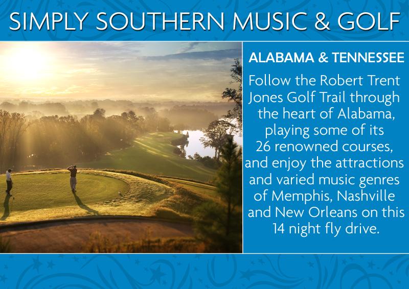 SOCIAL MEDIA Simply Southern Music  Golf.jpg