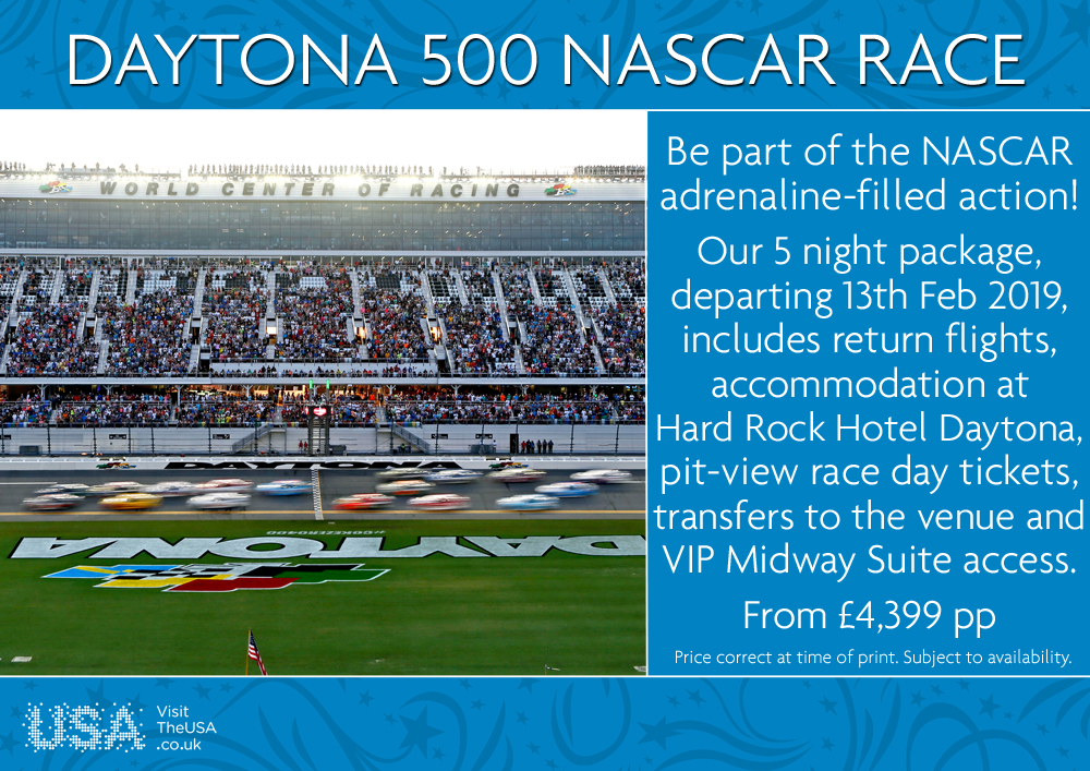 SOCIAL MEDIA - Daytona 500 NASCAR 19.jpg