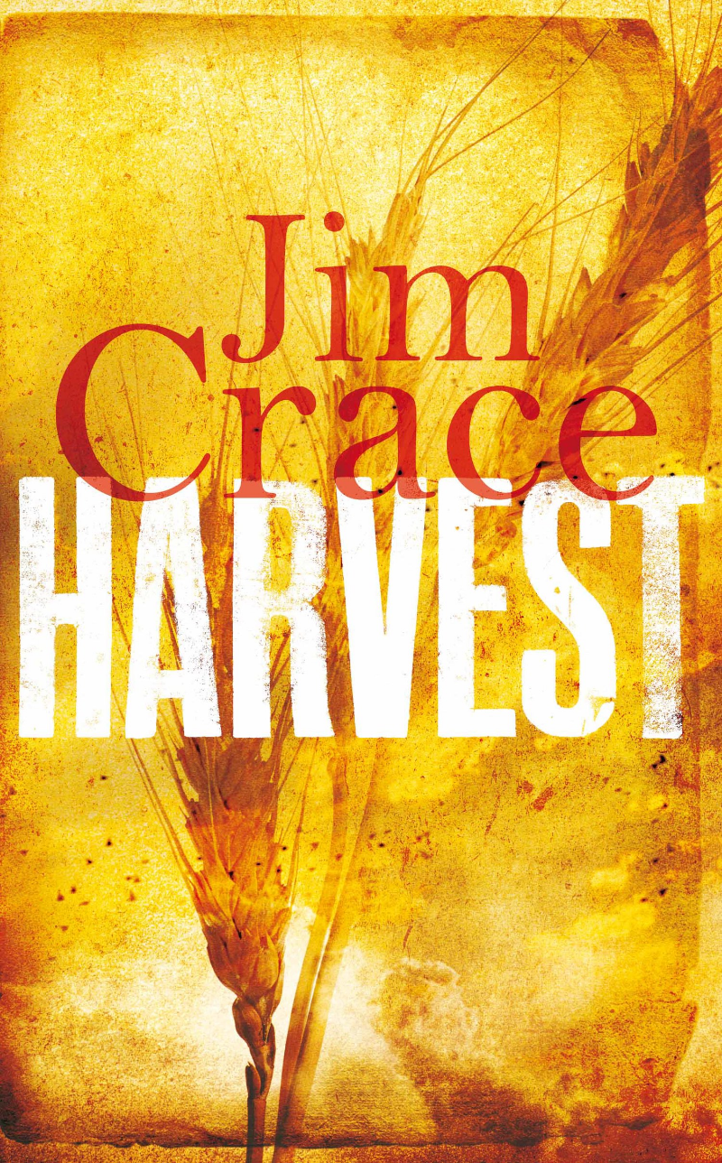 Harvest cover UK.jpg