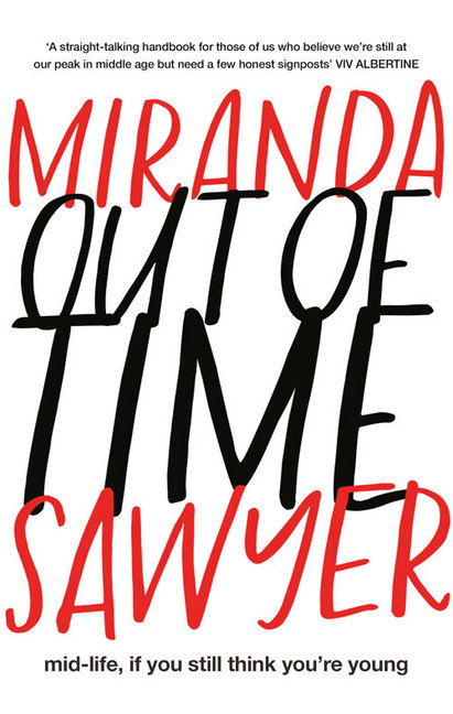 Out of Time Cover.jpg