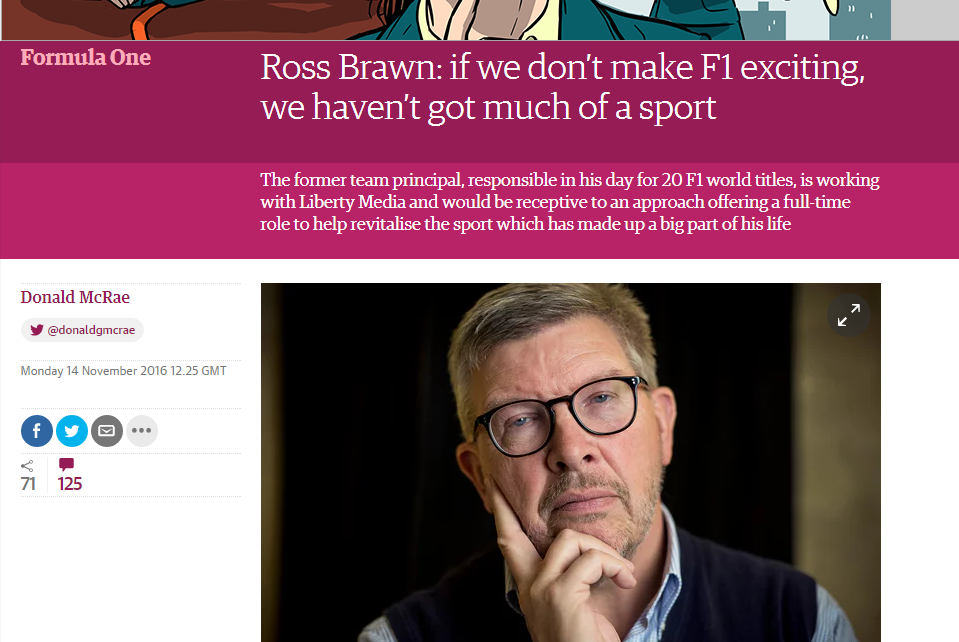 Guardian article.png