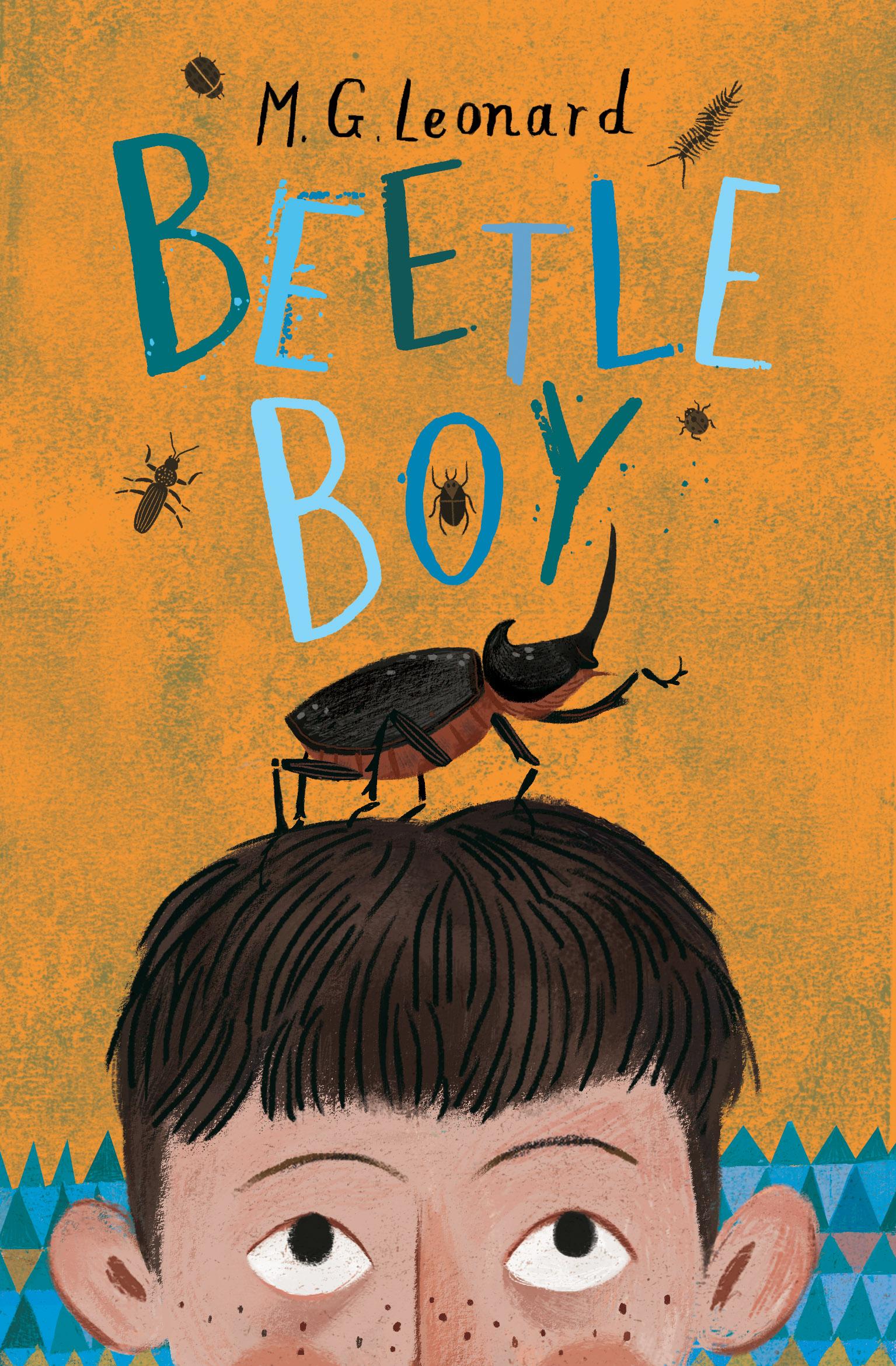 Beetle-Boy-website.jpg
