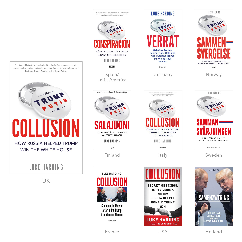 Collusion_All_Square (002).jpg