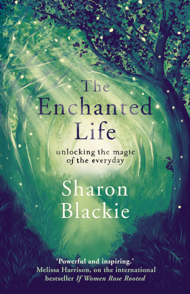 The-Enchanted-Life-front-cover.jpg
