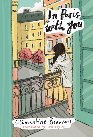 IN Paris With You.jpg