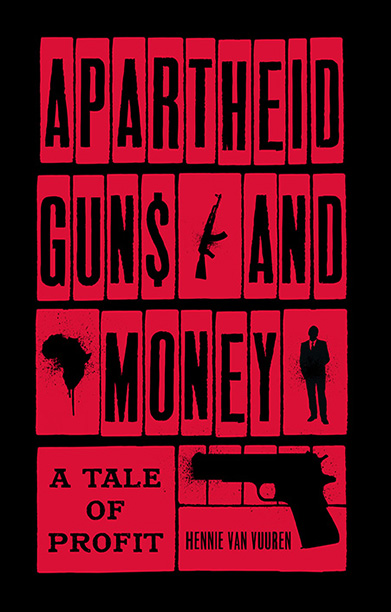 APARTHEID GUNS MONEY COV df.jpg