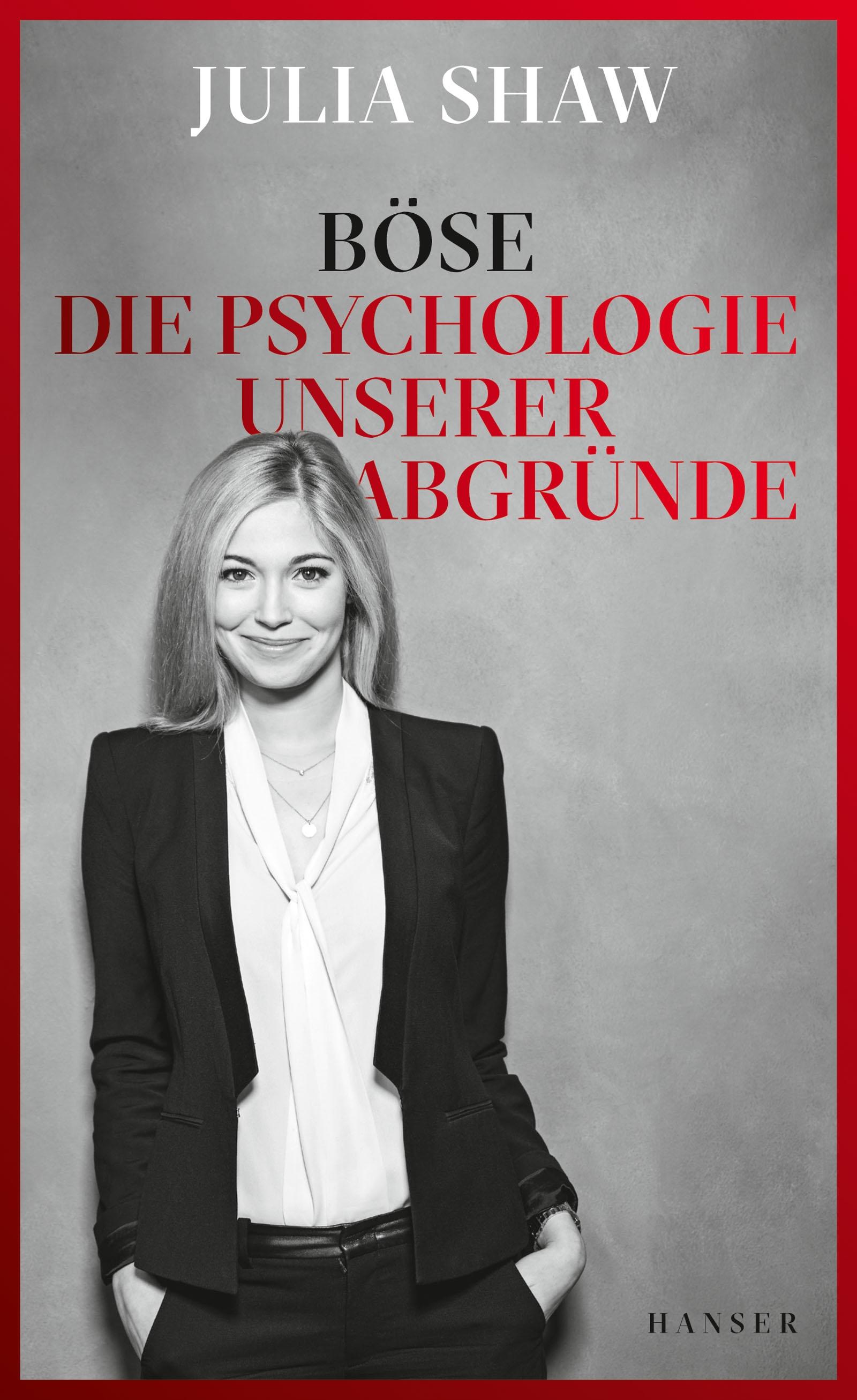MAKING EVIL German Cover.jpg