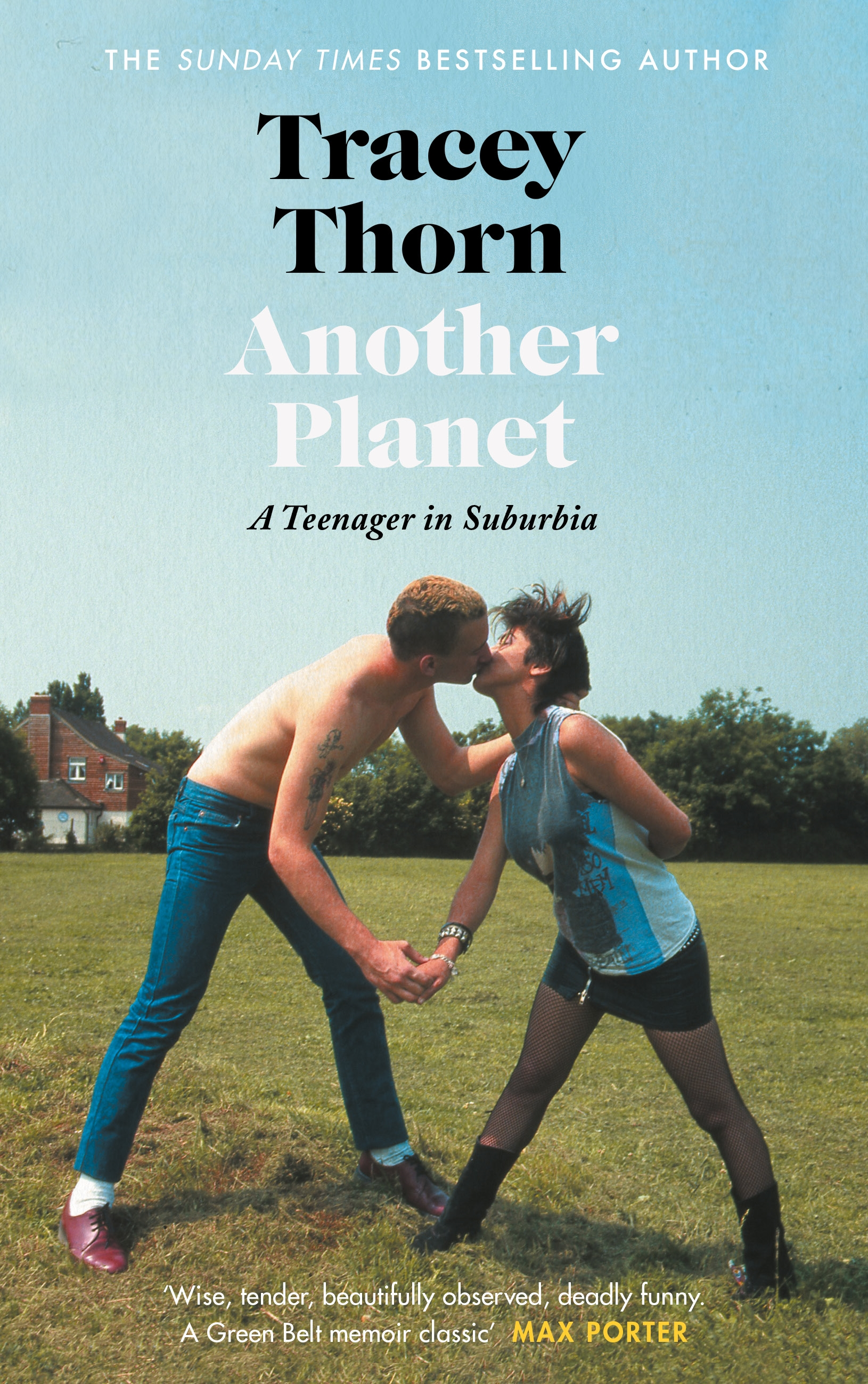 another-planet-hardback-cover-9781786892553.jpg