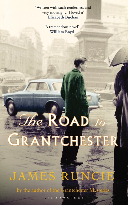The Road to Grantchester.jpg