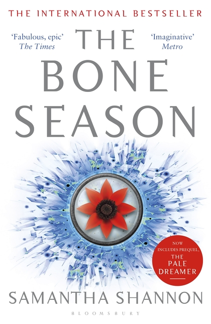 Bone Season redone cover.jpg