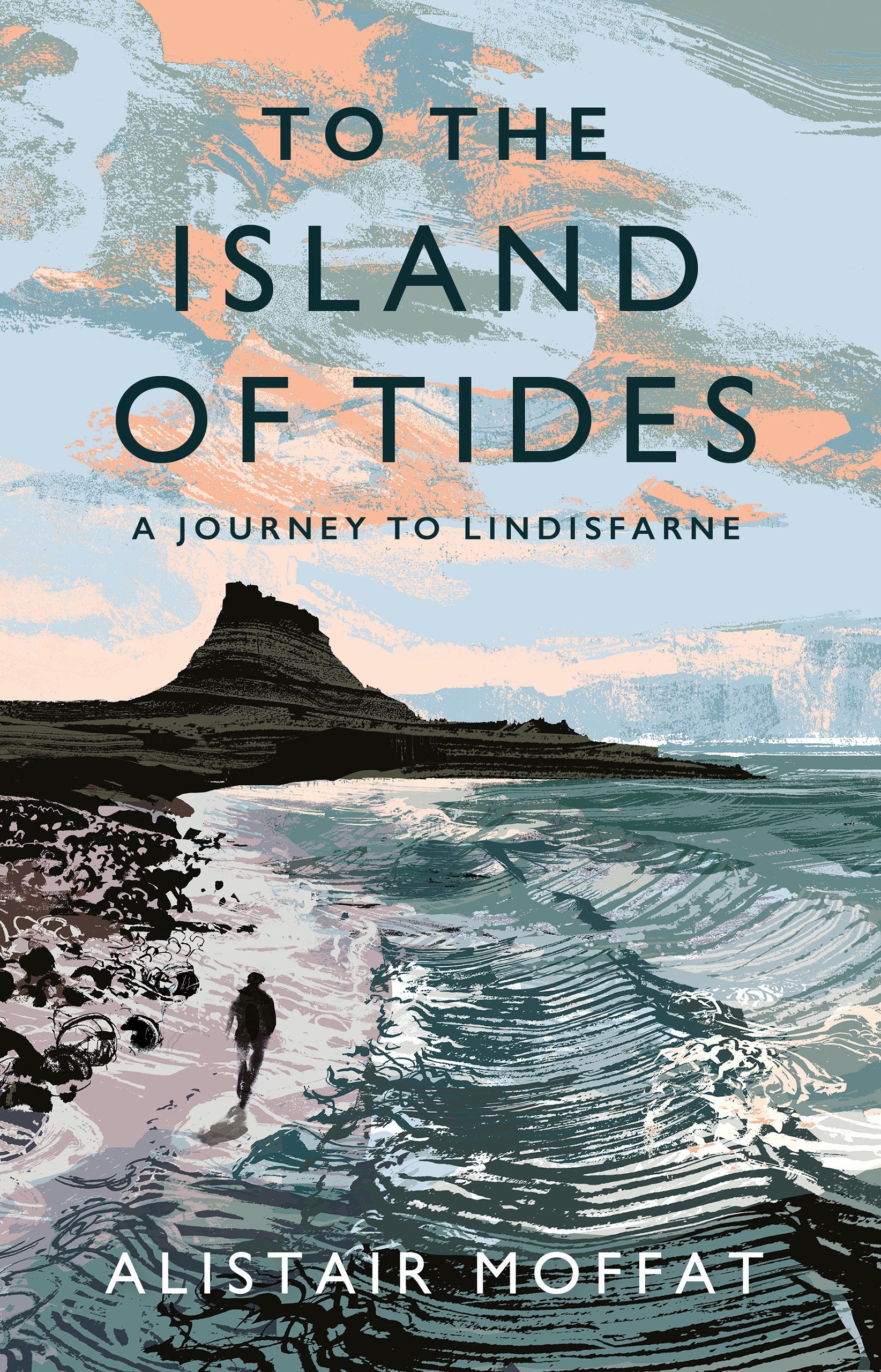 TO THE ISLAND OF TIDES cover.jpg