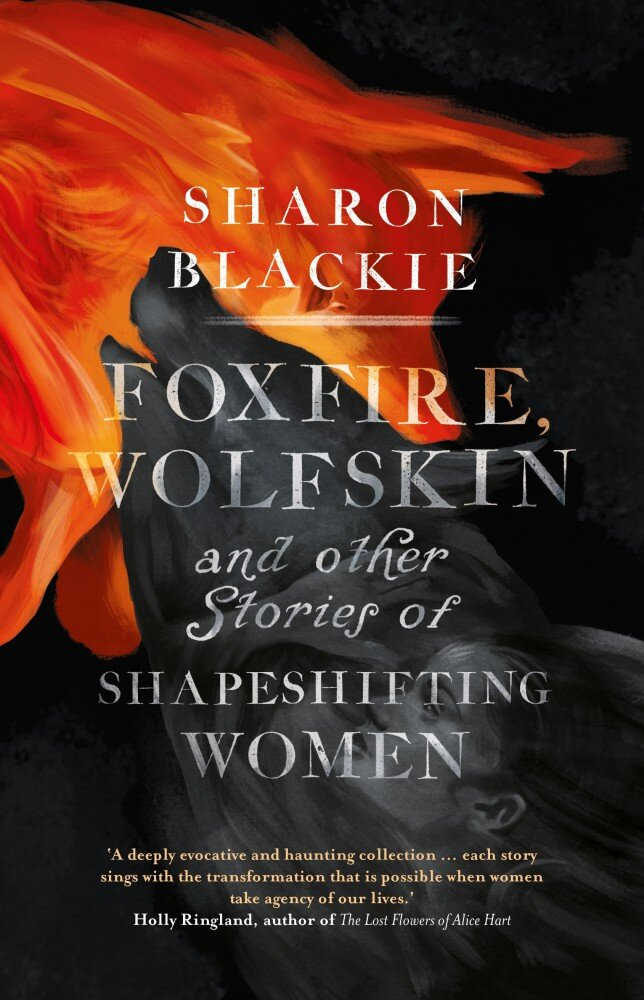 Foxfire-front-cover-FINAL.jpg