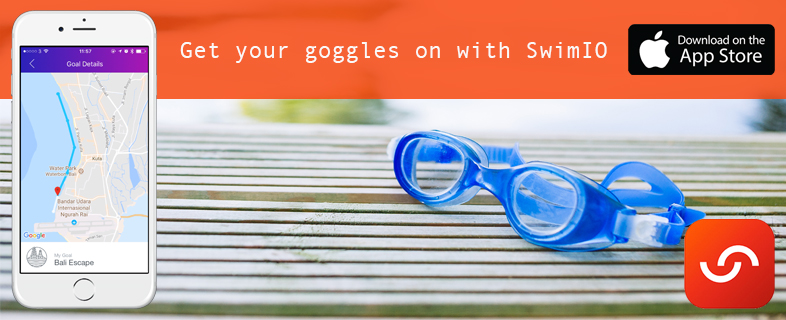 Get_your_goggles_on_786x320.jpg