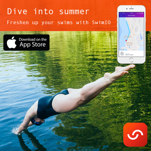 Dive_into_summer_500x500.jpg
